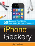 Discover More Great Things to Do with Your iPhone 4S or iPhone 4! You already know how to do everyday things with your iPhone--make calls, take photos, enjoy music and movies, and play games