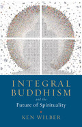 An edifying view of Buddhism from one of today's leading philosophers: a look at its history and foundational teachings, how it fits into modern society, and how it (and other world religions) will evolve