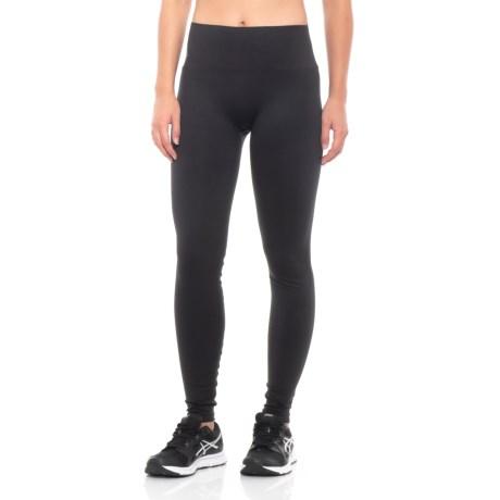 Contour Active Leggings (for Women)