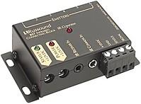 Russound Saphir Irj-2 Audio Distribution Kit 5100-521515