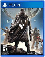 The Activision 047875846913 84691 Destiny is the next evolution of the first person action genre that provides an unprecedented combination of storytelling, cooperative, competitive, and public gameplay, and personal activities that are all seamlessly woven into an expansive, persistent online world