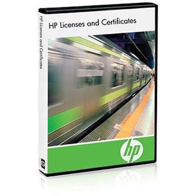 Hewlett Packard Enterprise 701591-dn1 Microsoft Windows Server 2012 Foundation Reseller Option Kit English/french/spanish/brazilian Software