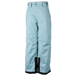 Obermeyer Union Kids Ski Pants