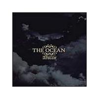 Ocean  The - The Ocean - Aeolian (Music CD)
