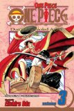 One Piece, Vol. 3: Don't Get Fooled Again