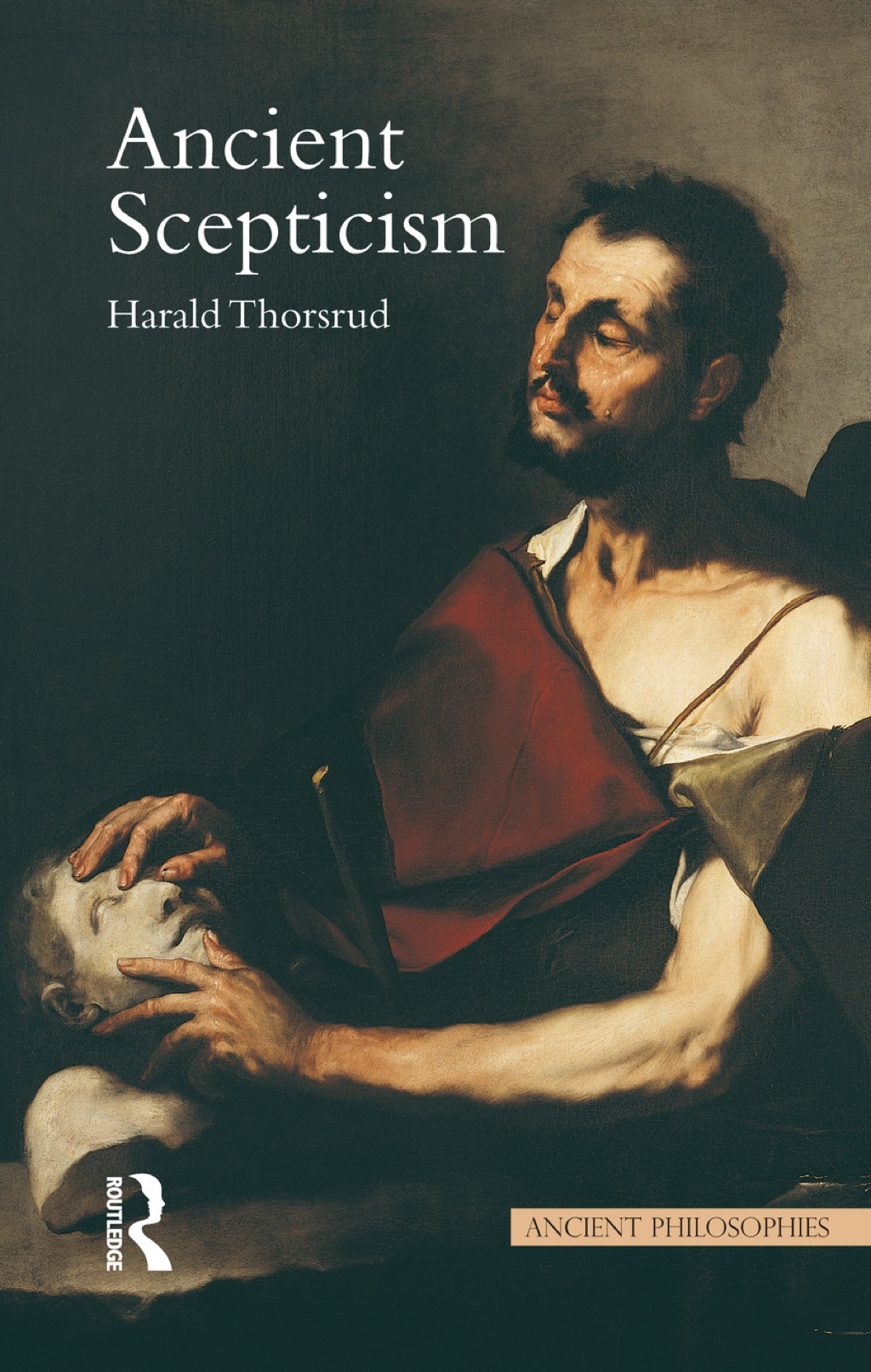 By Harald Thorsrud PRINTISBN: 9781844651313 E-TEXT ISBN: 9781317492825 Edition: 1
