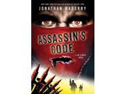 Assassin's Code Joe Ledger