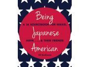 Being Japanese American 2