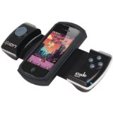 Ion Icg07 Icade Mobile Hand-Held Gaming Controller