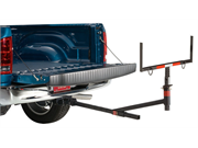Lund 601021 Hitchhand Truck Bed Extender