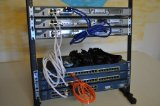 Complete Cisco CCNA & CCNP Certified Network Professional Home Lab Kit 15.1