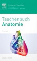 """Anatomie: Der """"Benninghoff"""" für unterwegs! Anatomie ist in der Vorklinik ein schwieriges Fach"""