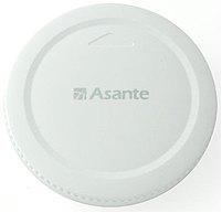The Asante 99 00850 US Garage Door Sensor is made for use with the Asante Garage Door Opener with Camera Kit
