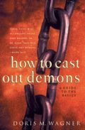 This practical, down-to-earth book shows Christians how to break soul ties, including bondages of rejection, addiction, and lust--how to set free those whom the enemy has held captive.