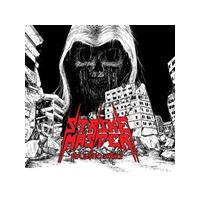 Strike Master - Majestic Strike (Music CD)