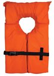 Airhead 1000002aor Life Vest