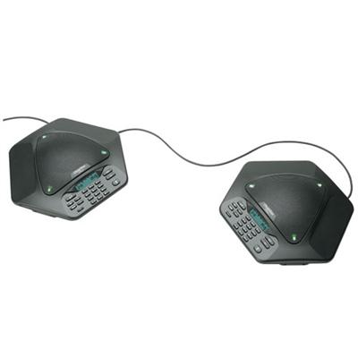 Clearone 910-158-500-00 Maxattach - Conferencing System
