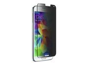 Nitro Galaxy S5 Tempered Glass Screen Protector Privacy