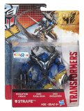 Transformers Age of Extinction Store Exclusive Strafe / Gen 1 Swoop Evolution 2-Pack DinoBot