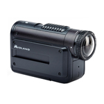 Midland Xtc400vp Hd Action Camera