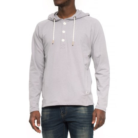 Midland Hoodie (for Men)