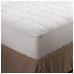 EvenTemp Temperature Balancing Mattress Pad, Full