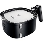 Philips Hd9980/20 Airfryer Variety Basket
