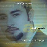 Jesus Mi Fiel Amigo (CD)