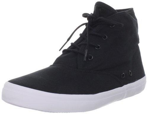 Generic Surplus Men's Calvary Sneaker,Black,13 M US