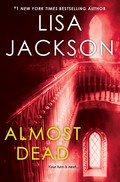In an atmospheric, chilling novel from #1 New York Times bestselling author Lisa Jackson, a string of murders points to a terrifying secret within a wealthy San Francisco family… Shock and grief play tricks on the mind