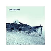 Jack Beats - Fabriclive 74: Mixed By Jack Beats (Music CD)