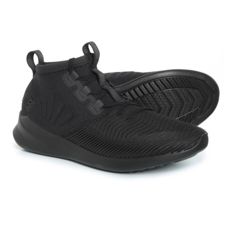 Cypher Run Cross-training Shoes (for Men)