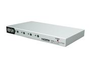 TRIPP LITE B118-304-R 4 Port HDMI v1.3 Splitter