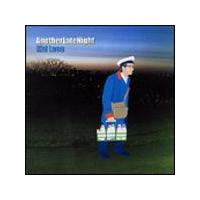 Various Artists - Another Late Night (Mixed By Kid Loco) (Music CD)