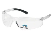 Pyramex S2510r25 Reading Glasses,plus 2.5 Diopter,pcu