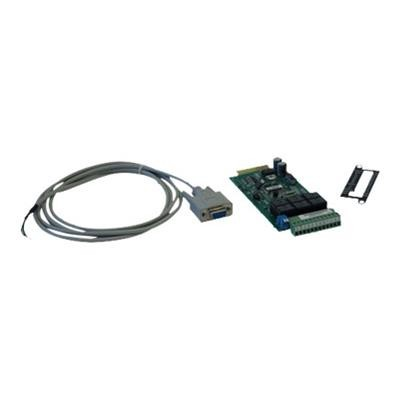 Tripplite Relayiocard Programmable Relay I/o Card