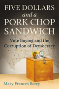 A timely and nonpartisan book on voter manipulation and electoral corruption—and the importance of stimulating voter turnout and participation Though voting rights are fundamental to American democracy, felon disfranchisement, voter identification laws, and hard-to-access polling locations with limited hours are a few of the ways voter turnout is suppressed