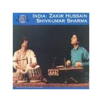 Various Artists - Classical Indian Music-