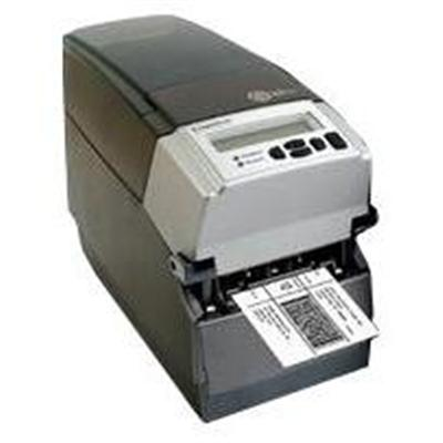 Cognitive Solution Cxd4-1330-rx Cxd4-1330-rx - Label Printer - Thermal Paper - Roll (4.65 In) - 300 Dpi - Up To 360 Inch/min - Capacity: 1 Roll - Parallel  Usb