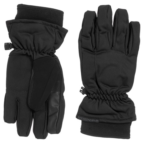 Inspire Primaloft(r) Gloves - Insulated (for Women)