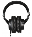 Tascam Thmx2 Headphones