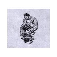 Deathspell Omega - Chaining The Katechon [Digipak] (Music CD)
