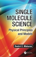 Single Molecule Science