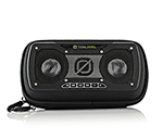 Goalzero Rock Out 2 Black Rechargeable Mp3 Speaker