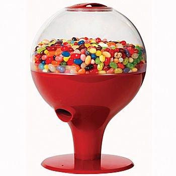 National JLR Gear Magic Candy Dispenser