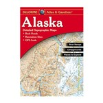 Garmin Aa-000004-000 Atlas And Gazetteer
