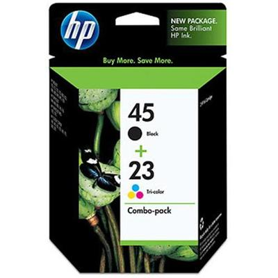 45/23d - print cartridge