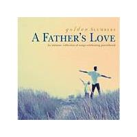 Various Artists - Golden Slumbers - A Fathers Love (Music CD)