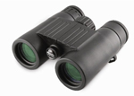 Brunton Lite Tech Midsize 8x32 Lite Tech Full Size Waterproof Binocula