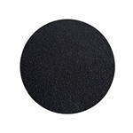 Vxi Foam Ear Cushions For Cc Pro 203512 Foam Ear Cushions